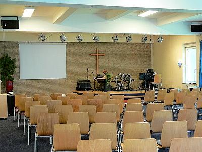 goz_gemeindesaal